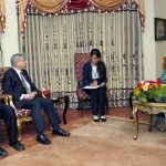 ambassdor-of-thailand_mee4289