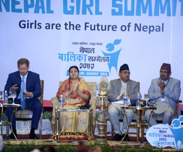 nepal-girl-summit2