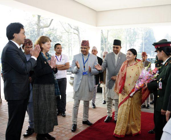 nepal-girl-summit3