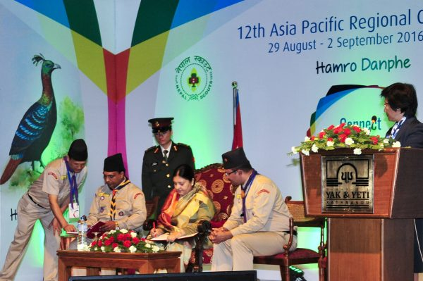 nepal-scout-asia-pasicific-regional-conference4