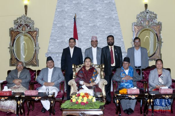 oath-taking-ceremony-of-prime-minister-dahal1