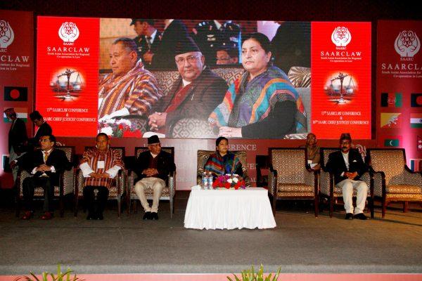 saarc-justice-n-law-conference