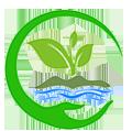 chure-logo