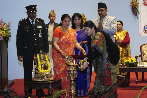 inaguration-of-int-womens-day
