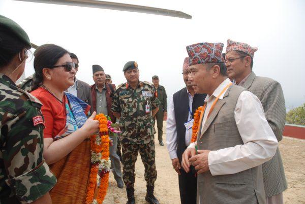 interaction-with-local-representative-at-maula-kalika-temple-nawalparasi