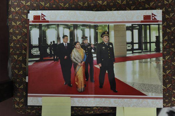 international-visit-as-defence-minister