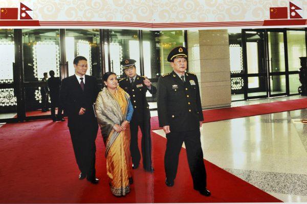 international-visit-as-defence-minister2