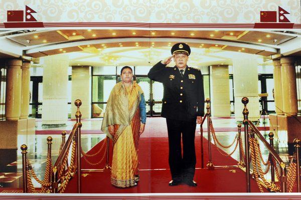 international-visit-as-defence-minister3