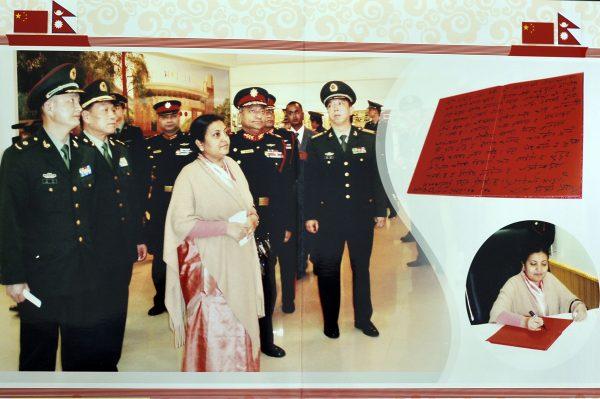 international-visit-as-defence-minister6