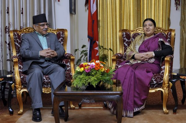meeting-with-prime-minister-puspa-kamal-dahal1