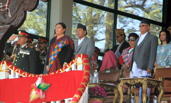 nepal-army-day-46
