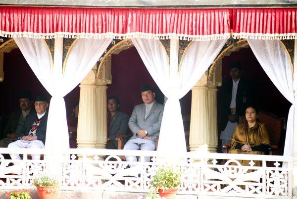 observing-basanta-shrawan-puja