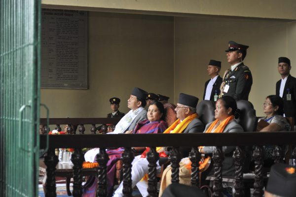 observing-bhotejatra2