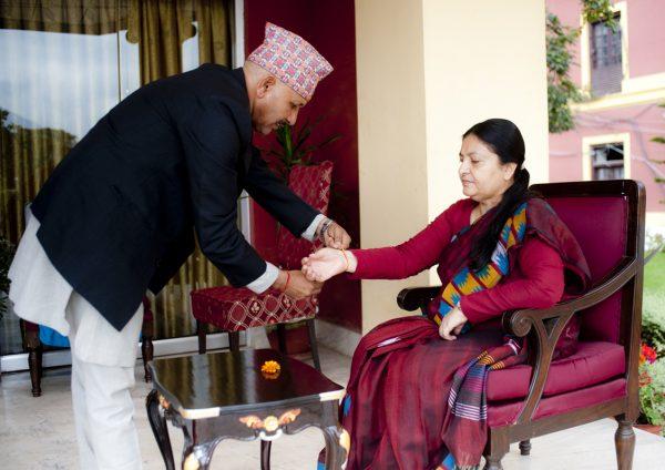 rakshyabandhan-at-sital-niwas