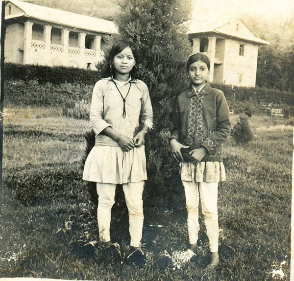 school-days_1979