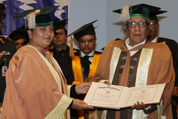 special-convocation-to-grant-honarary-doctorate-to-national-poet-2