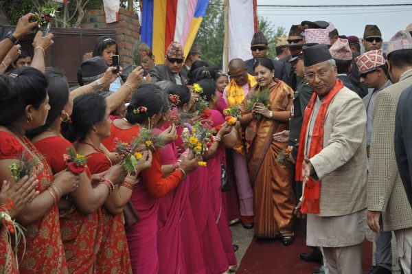 visit-to-chobhar-bihar3