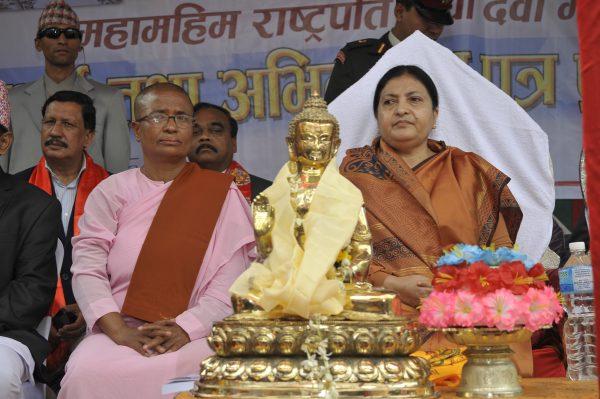 visit-to-chobhar-bihar4